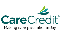 CareCredit_logo_