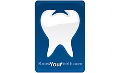 KnowYourTeeth_com